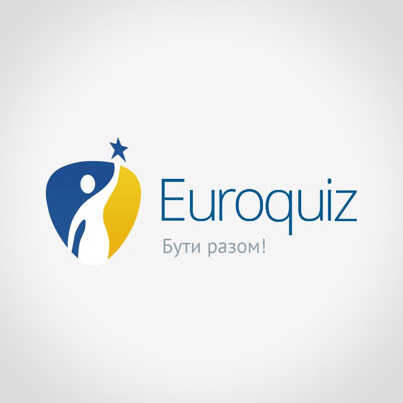 Картинки по запросу євроквіз 2019